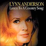 Lynn Anderson Listen