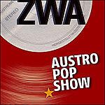 Austro Pop Show Zwa