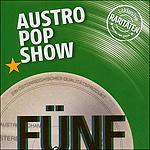 Austro Pop Show Fünf