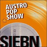 Austro Pop Show Siebn