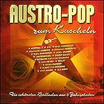 Austro-Pop zum Kuscheln