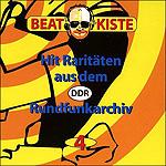 Beatkiste