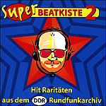 Super Beatkiste