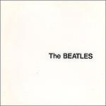 Die Beatles Weißes Album