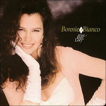 Bonnie Bianco True love, Lory