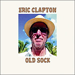 Eric Clapton Old socks