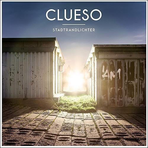 Clueso Stadtrandlichter