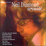 Neil Diamond Serenade