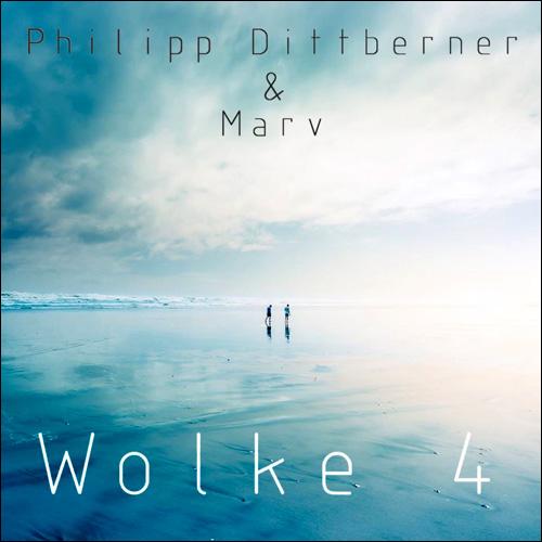 Philip Dittberner Wolke 4