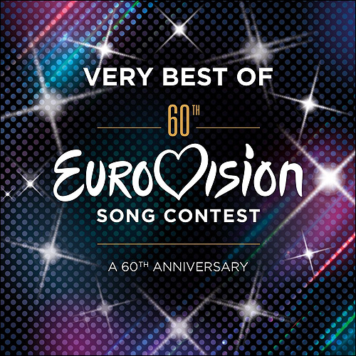 60 Jahre Eurovision Song Contest