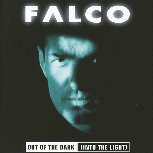 Falco Out of the dark