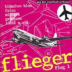 Flieger Flug 1
