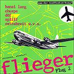Flieger Flug 2