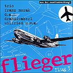 Flieger Flug 3