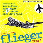 Flieger Flug 4