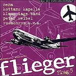 Flieger Flug 5