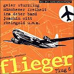 Flieger Flug 6