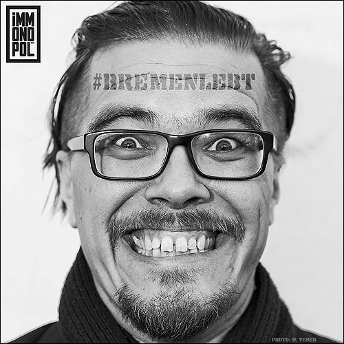 Flowin Immo Bremen hat sich abgeschafft #bremenlebt