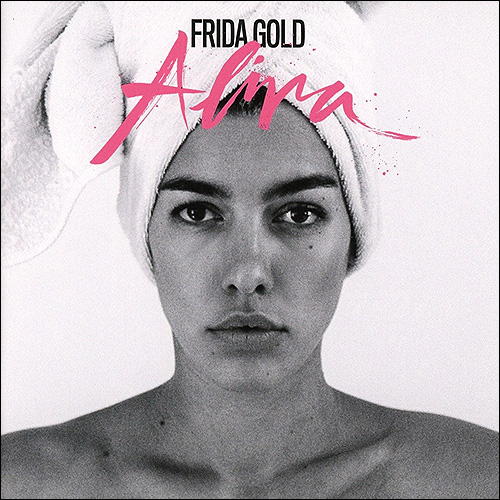 Frida Gold Alina
