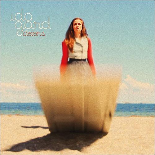 Ida Gard Doors