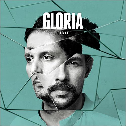 Gloria Geister
