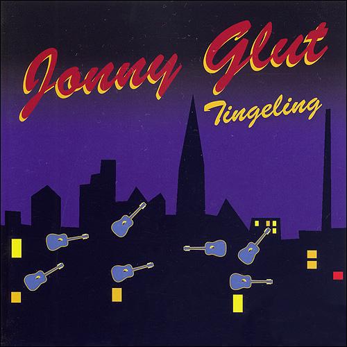 Jonny Glut Tingeling