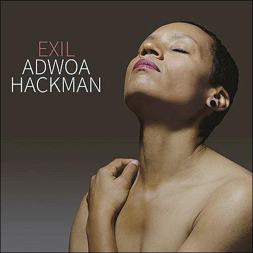 Adwoa Hackman