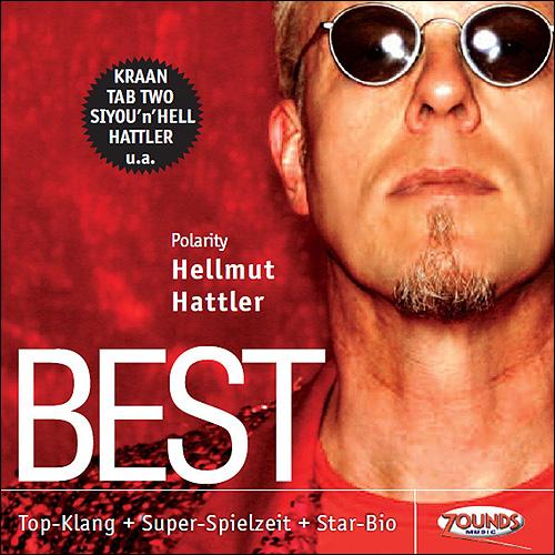 Hellmut Hattler