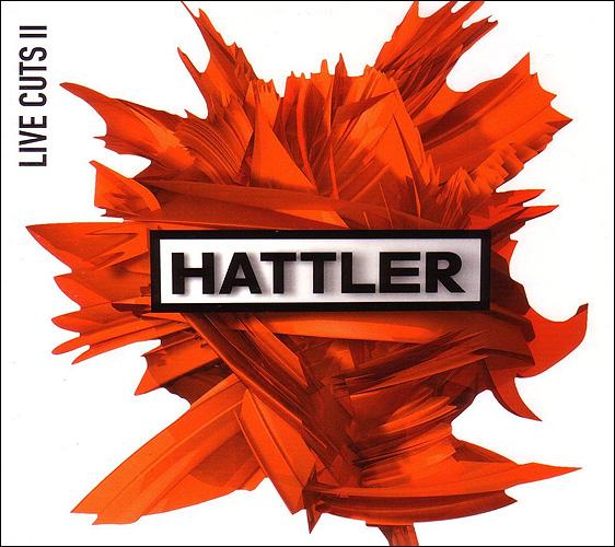 Hellmut Hattler Live Cuts