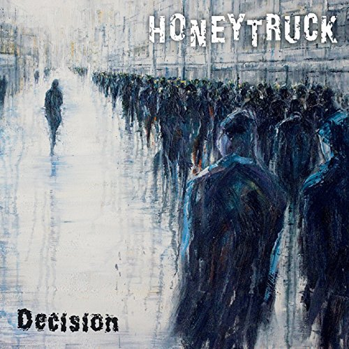 Honeytruck Decision