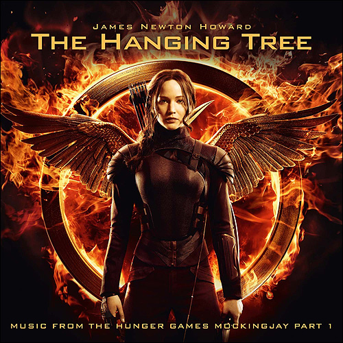 James Newton Howard The Hanging Tree