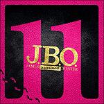 J.B.O. 11