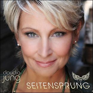 Claudia Jung Seitensprung