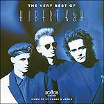The very best of Hubert Kah