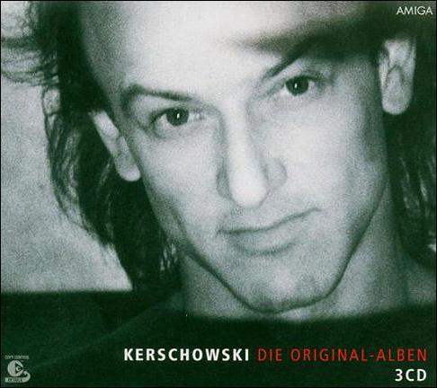Lutz Kerschowski
