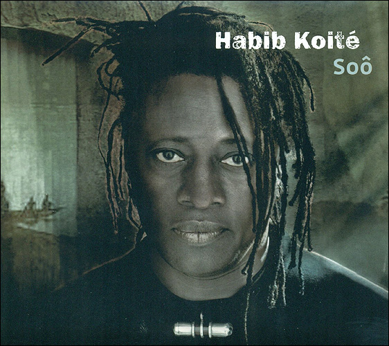 Habib Koité Soo