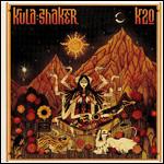 Kula Shaker K 2.0