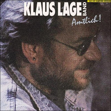 Klaus lage singles Klaus Lage, Discography & Songs, Discogs
