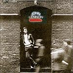 John Lennon Rock 'n'Roll