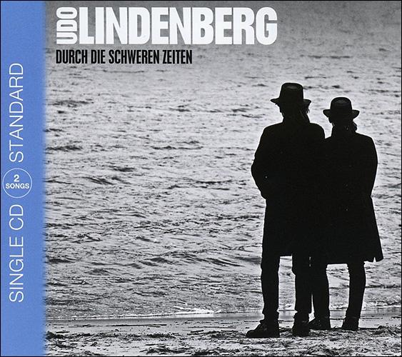 Udo Lindenberg Durch die schweren Zeiten