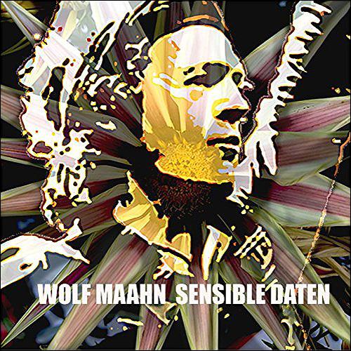 Wolf Maahn Sensible Daten