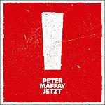 Peter Maffay Jetzt