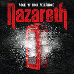Nazareth Rock'n'Roll Telephone
