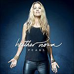 Heather Nova Pearls