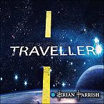 Brian Parrish Traveller
