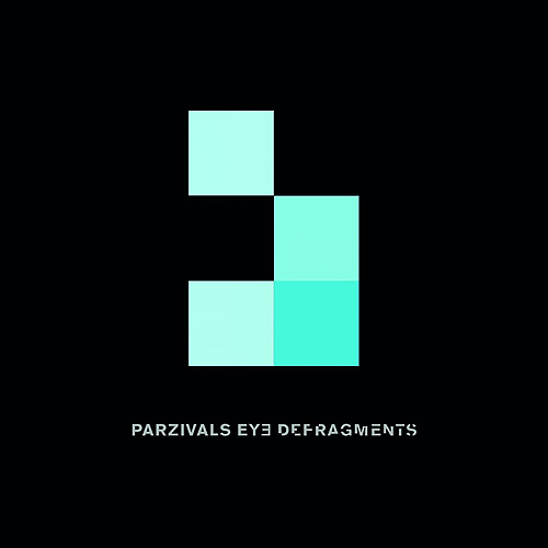 Parzivals Eye Defragments