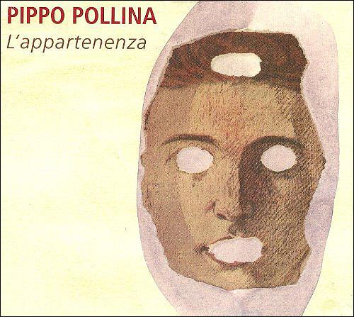 Pippo Pollina