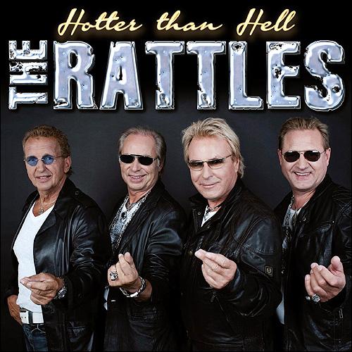 Rattles