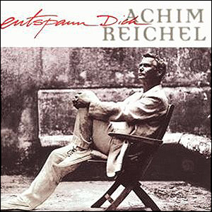 Achim Reichel