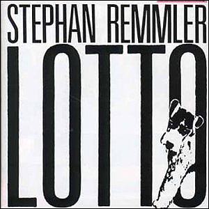 Stephan Remmler Lotto
